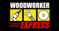 WoodworkerExpress.com logo